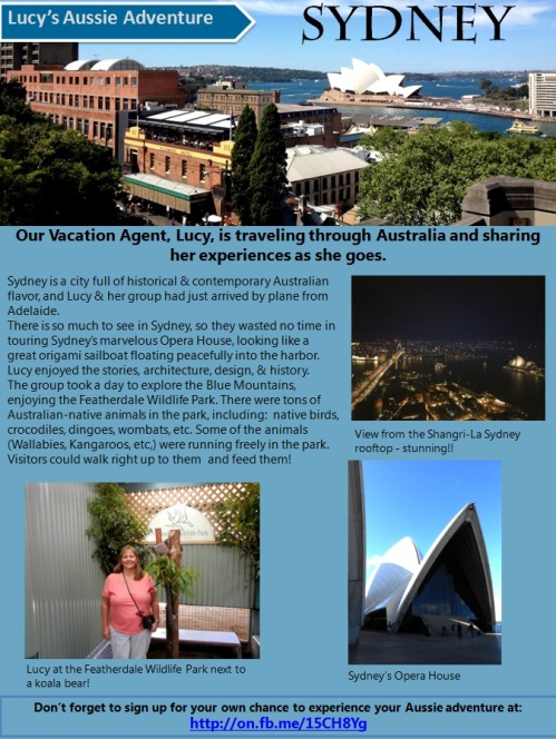 Blog Post 33